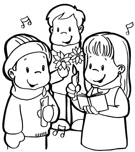 la posada coloring pages | Pinterest • The world's catalog of ideas