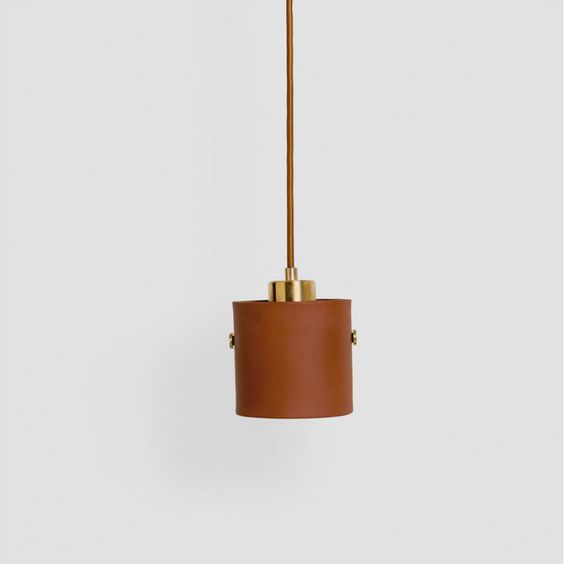Suspension first light another country chiara colombini
