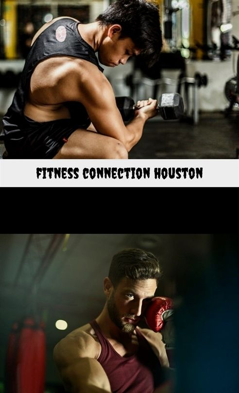 fitness connection houston 144 20180712041340 22 female fitness
