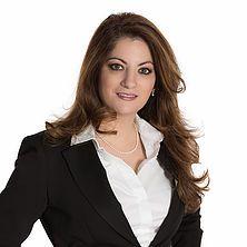 Retrouvez l'avis expert d'une avocate spécialisé en droit des Affaires, de l'immobilier, de la construction. Me Zineb Kouidri Avocate et Associée BTK Avocats