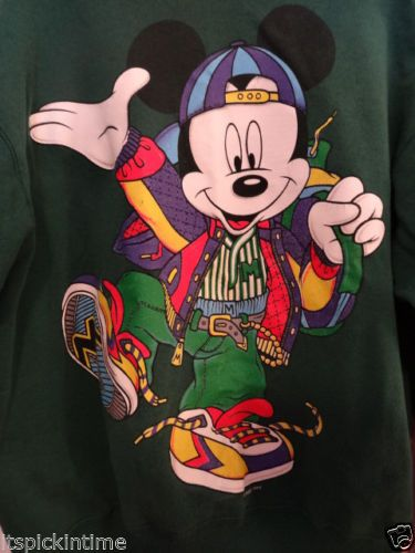 gangsta minnie and mickey - photo #31