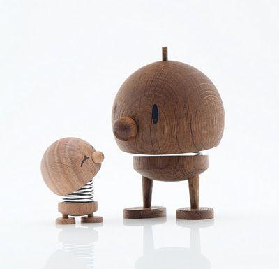 The Hoptimist was designed by Danish furniture designer Gustav Ehrenreich.