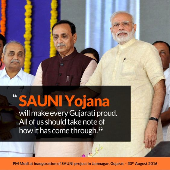Image result for SAUNI Yojana