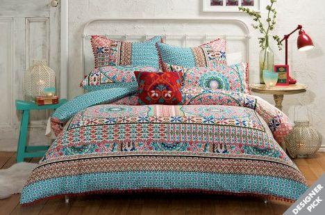 sleeper sofas for cheap