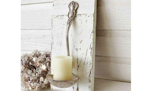 20 ideias criativas para decorar a casa sem gastar muito - Decoração - iG