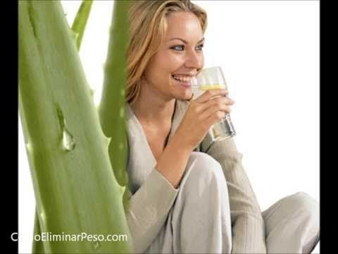¿Qué Beneficios Tiene La Sabila Para Adelgazar? (?Novedad?) - http://dietasparabajardepesos.com/blog/que-beneficios-tiene-la-sabila-para-adelgazar-%e2%98%85novedad%e2%98%85/
