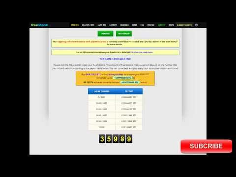 Castiga gratis Bitcoin cu comuniuneortodoxa.ro – Fast Pay