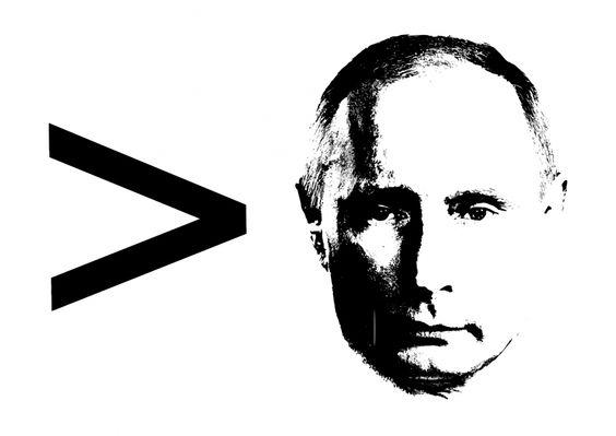 Moscú comienza la desconexión tecnológica de Estados Unidos - https://www.integrainternet.com/blognews/?p=12884