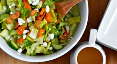 ... salad mango dressing salad with feta cheese potatoes salads sweet feta