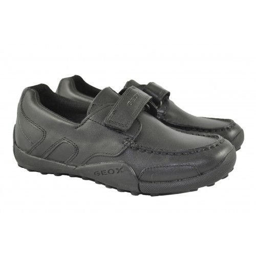 zapatos geox on line