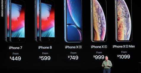 اسعار جوالات الايفون في امريكا 2020 Iphone Deals New Iphone Apple Phone