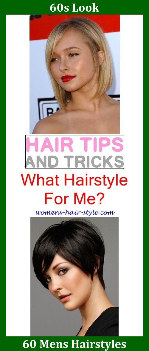 Short Hairstyles 2014 Hairstyles For Teenage Girls New Hairstyle For Short Hair Dark Blonde Short Ha Medium Hair Styles Hair Styles 2014 Short Hair Styles 2014
