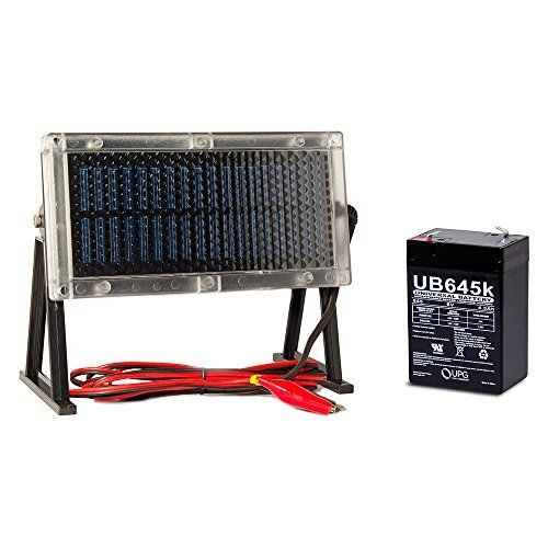 Pin By Reggsenterprises Llc On Hunting Gear Superstore Solar Panel Charger Solar Panels Solar Charger