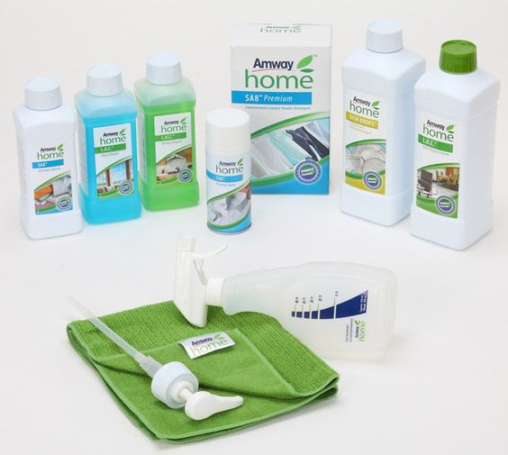 Pin By Fiori On Home Care Beauty Nutrition Amway