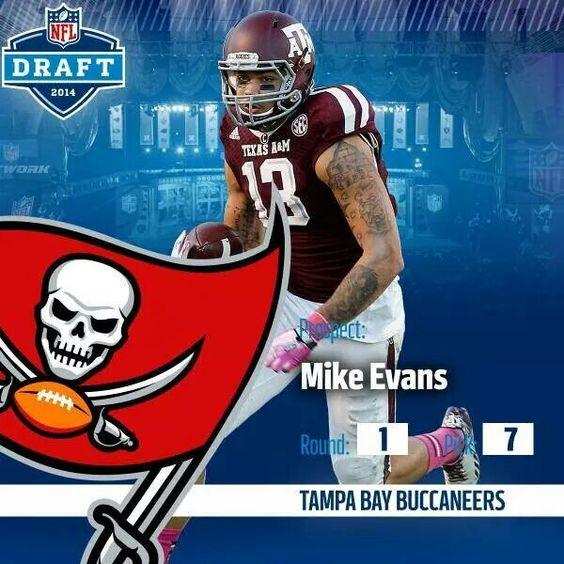 jersey welcome mike evans. tampa bay buccaneers pinterest mike evans and tampa bay buccaneers