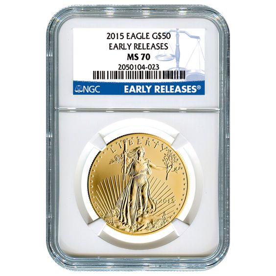 EARLY RELEASES NGC PF70 UC FAMILY 2015 $20 1 oz Silver Coin GRIZZLY BEAR