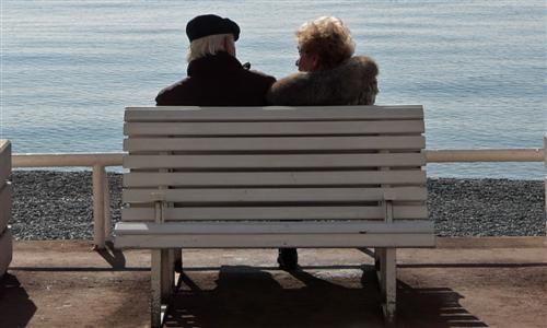 Les Français favorables à une révision du calcul des retraites des fonctionnaires