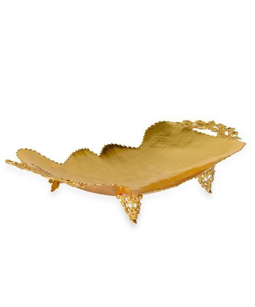 صينية تقديم ذهبية مقاسات Outdoor Decor Outdoor Furniture Outdoor