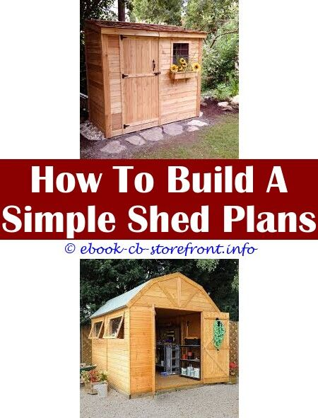 7 Worthy Tricks Garden Shed Plans Flat Roof Garbage Bin Storage Shed Plans Free 12x16 Barn Shed Plans Pdf Lean To Shed Plans Garden Storage Shed Plans Vastu