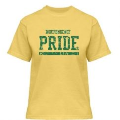 independence high school charlotte nc womens t shirts start at 2097