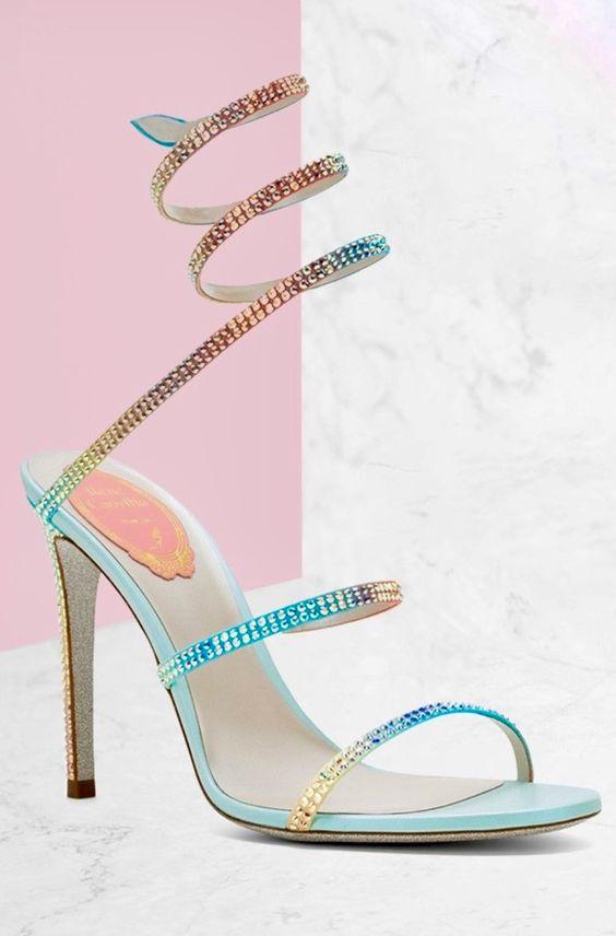 Top Summer  Sandals
