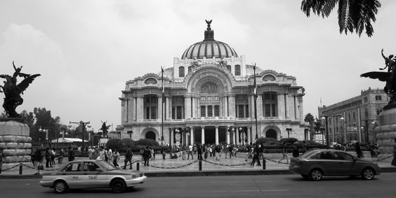 RT: El lugar mas hermoso de toda la CDMX  #photography  #canon #blackandwhitephotography #CDMX https://t.co/YnuwLBwxVS via Maferlg_ #follo #photography