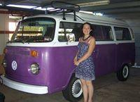 My WOMO - sarah-lewis718,