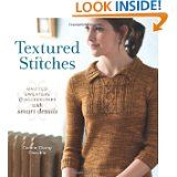 Connie Chang Chinchio's Classic Book on fine knits