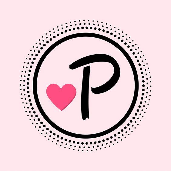 Luv Pink Store   Loja online de canecas personalizadas   Link da Loja: http://bit.ly/28h1CIX  Link Pág. do face: https://www.facebook.com/luvpinkstore/  Link Instagram: https://www.instagram.com/luvpink_store/