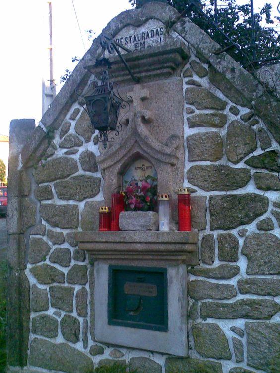 Santa Marta Digital: Fevereiro 2011