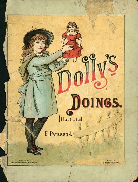 1880 book