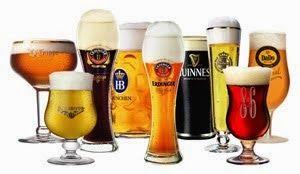 Justiça da Paraíba libera venda e consumo de bebidas durante este domingo