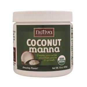 Amazing, amazing product for smoothies, baked goods, and just straight eatin'!