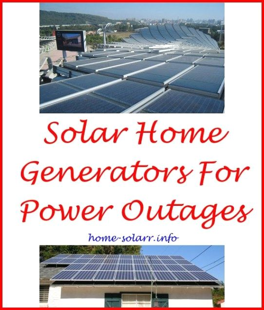 Solar Energy Advantages And Disadvantages Renewablesourcesofenergy Solar Power House Solar House Plans Solar Energy For Home