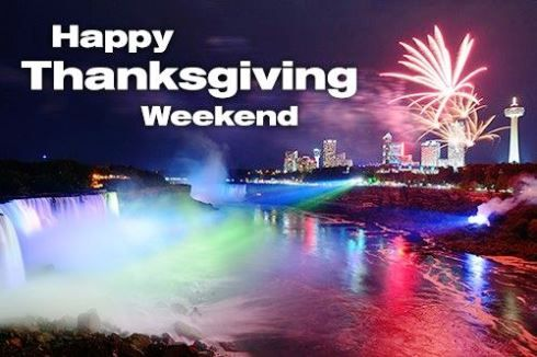 Thanksgiving 2020 Fireworks Beautiful Parties Places In 2020 Cool Places To Visit Happy Thanksgiving Canada Holiday