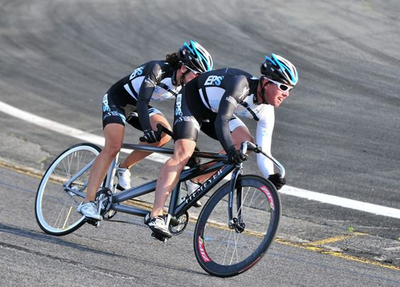 Ravishing Garden State Velodrome Nj  Tandems  Pinterest  Us States And  With Heavenly Garden State Velodrome Nj With Attractive Cottage Garden Roses Also The Olive Garden Menu In Addition Hurrans Garden Centre And In The Night Garden Live London As Well As Landscape Gardeners Liverpool Additionally How To Build A Raised Garden Bed Cheap From Pinterestcom With   Heavenly Garden State Velodrome Nj  Tandems  Pinterest  Us States And  With Attractive Garden State Velodrome Nj And Ravishing Cottage Garden Roses Also The Olive Garden Menu In Addition Hurrans Garden Centre From Pinterestcom