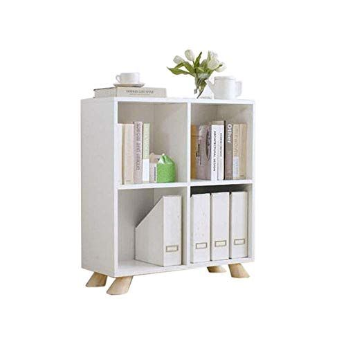 Mom Home Storage Shelves Office Furniture Stands Bookcase Wood