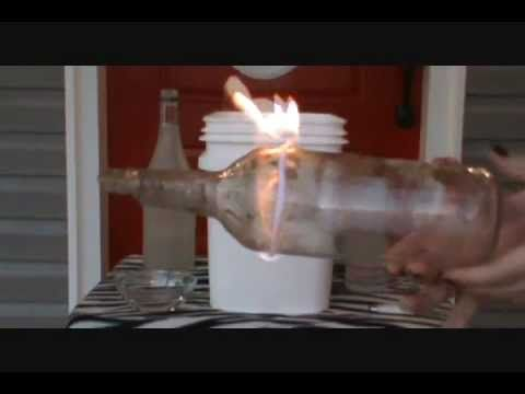 Pinterest the world s catalog of ideas for Cutting glass with acetone