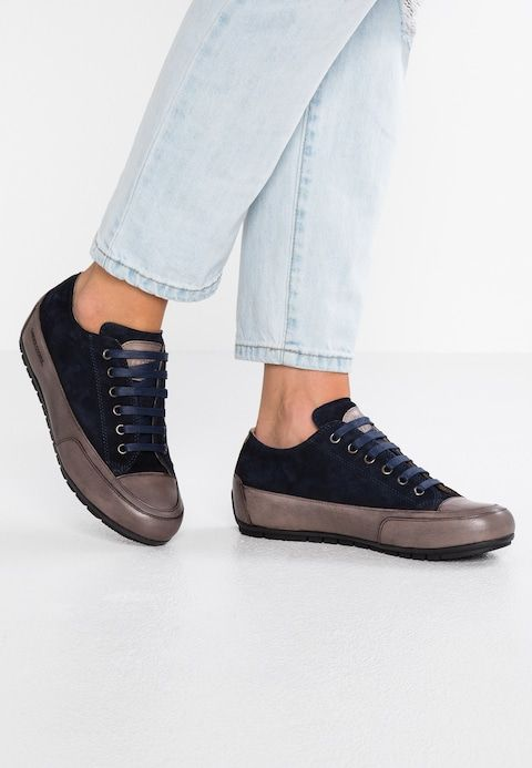 Pin op Cool Shoes online , Womens Boots
