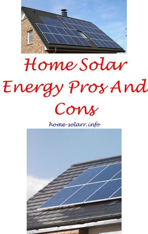 Solar Panel Installation Kit Home Solar Nh Home Solar System Uk 5539941403 Homesolarsystem Solar Panels Solar Thermal Panels