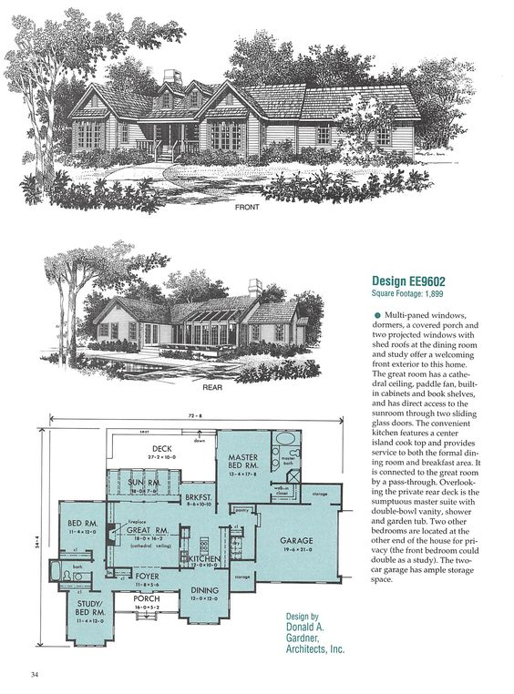 Southern Home Plans_Page_035