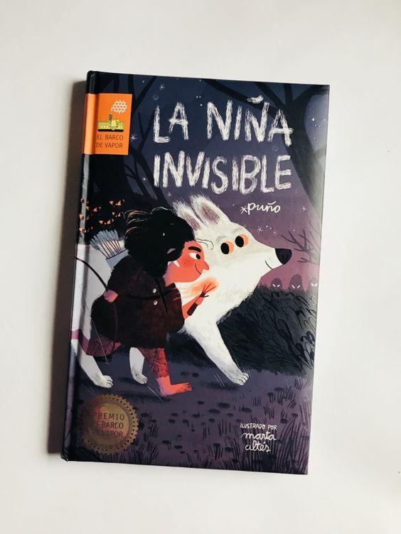 Pin En Cuentos Infantiles Libros Para Niños