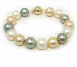 south_sea_pearl_bracelet_mbrs_sm.jpg 250×219 pixels