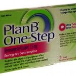NYC Schools Giving 'Plan B' Abortion Pills To 14 Year Old Girls Without Parental Consent