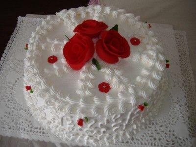 Izvaredna Kapućino torta