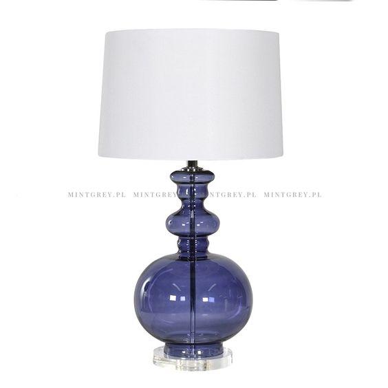 lampy stołowe safeway