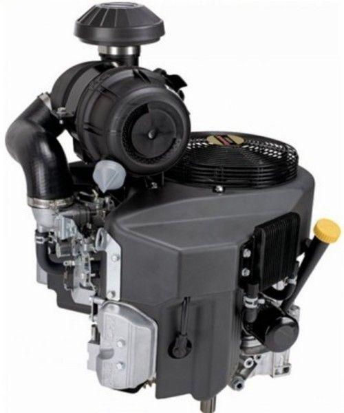 Kawasaki Fx751v Fx801v Fx850v 4 Stroke Air Cooled V Twin Gasoline Engine Service Repair Workshop Manual Download Service Manuals Club Gasoline Engine Repair Manuals Kawasaki