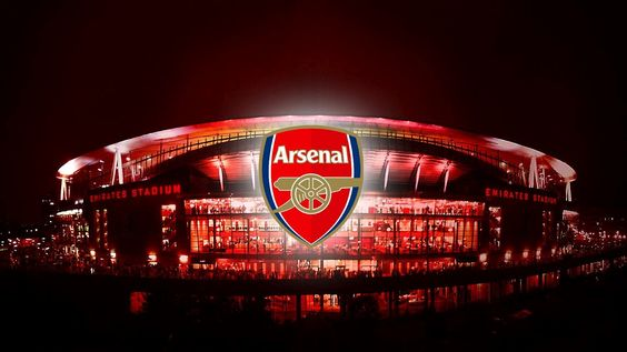 Arsenal s'attaque à un autre joueur du Real Madrid - http://www.actusports.fr/76498/arsenal-sattaque-un-autre-joueur-du-real-madrid/