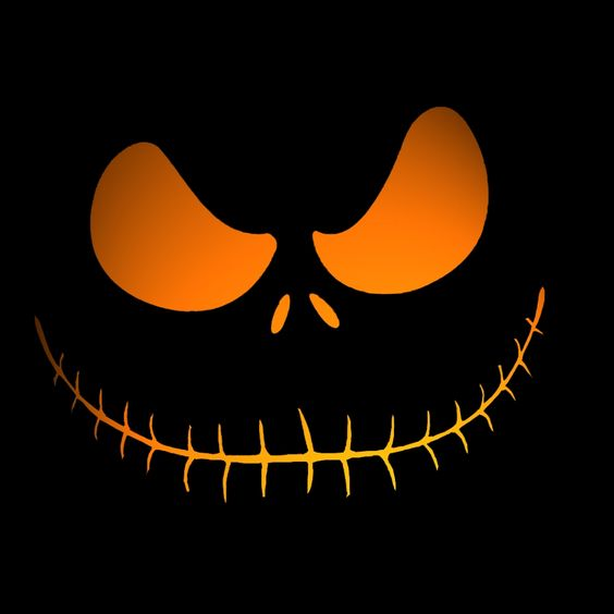 jack skellington halloween wallpaper - photo #8