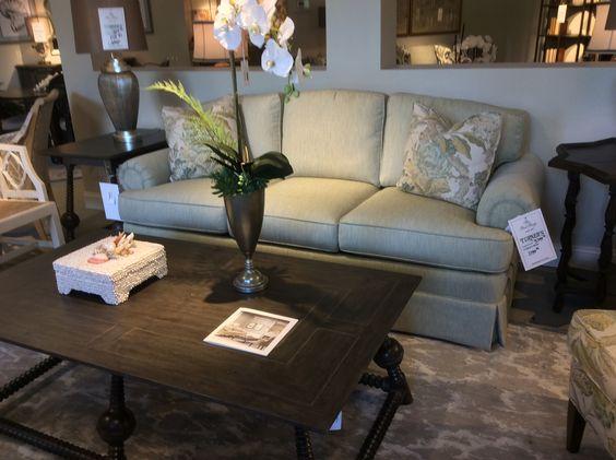 Great Taylor King At Turneru0027s Fine Furniture